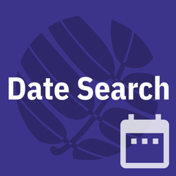 DateSearch
